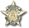 Harris County Georgia Sheriff